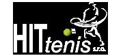 Hittenis Logo
